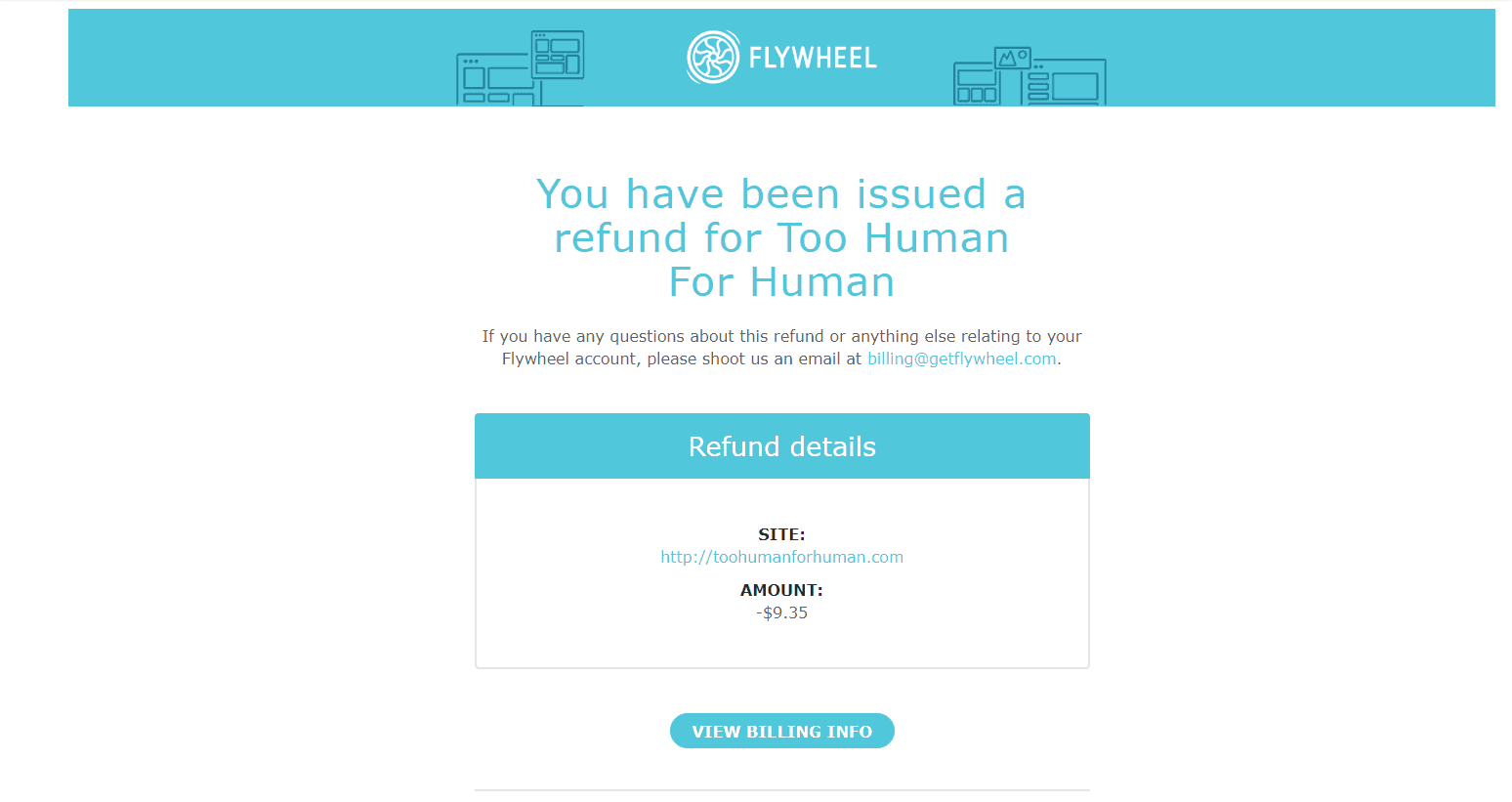 How-to-Cancel-Your-Account-with-Flywheel-and-Get-a-Refund-image8