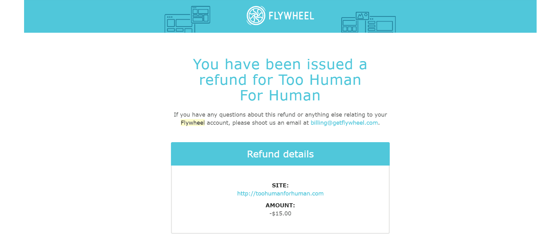 How-to-Cancel-Your-Account-with-Flywheel-and-Get-a-Refund-image9
