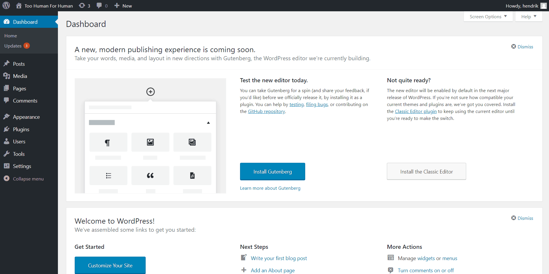 How-to-Connect-a-Domain-and-Install-WordPress-on-Flywheel-image10