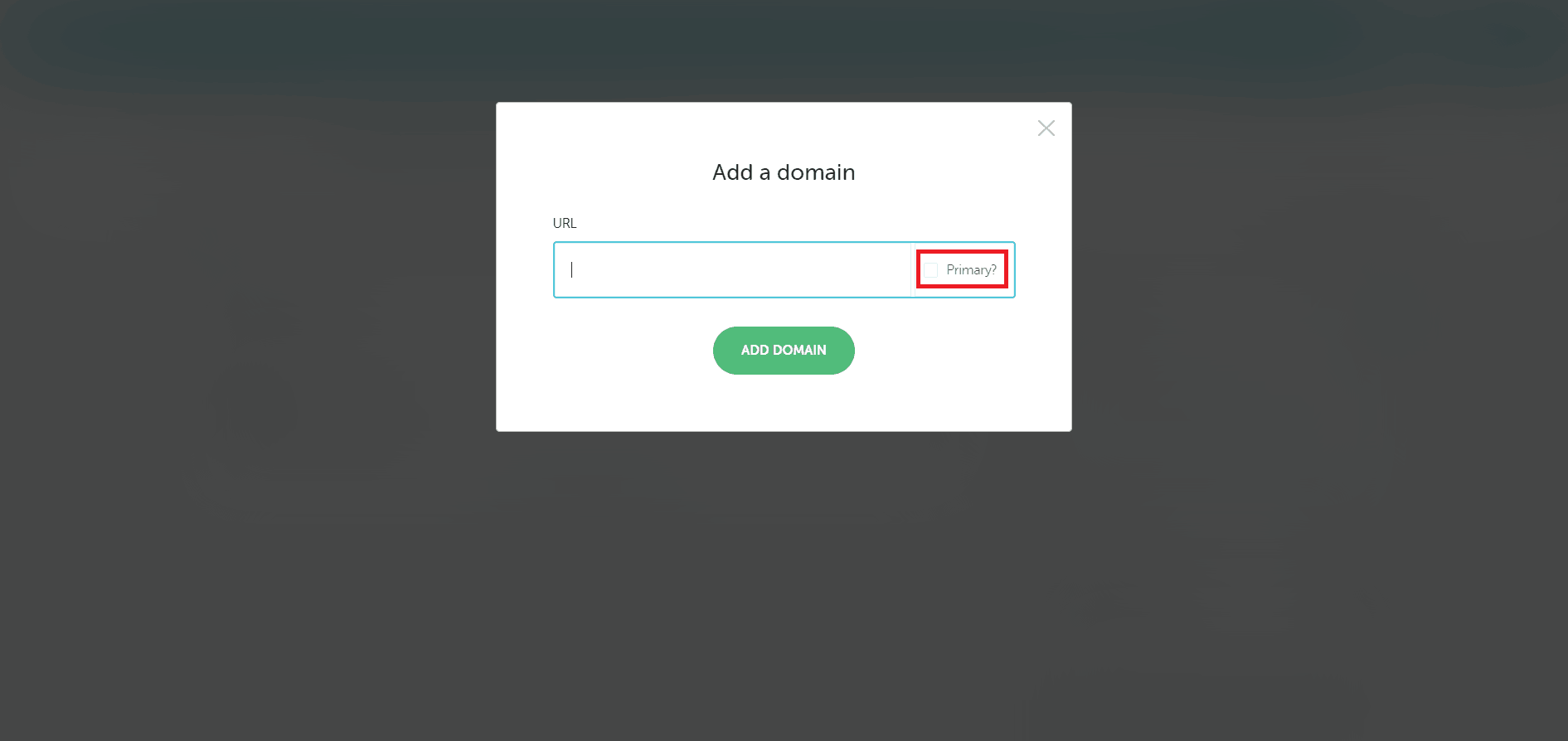 How-to-Connect-a-Domain-and-Install-WordPress-on-Flywheel-image8