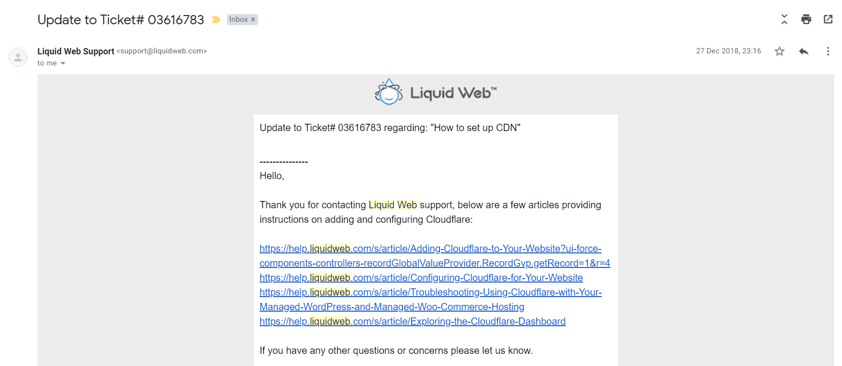 How-to-Connect-a-Domain-and-Install-WordPress-on-Liquid-Web-image20