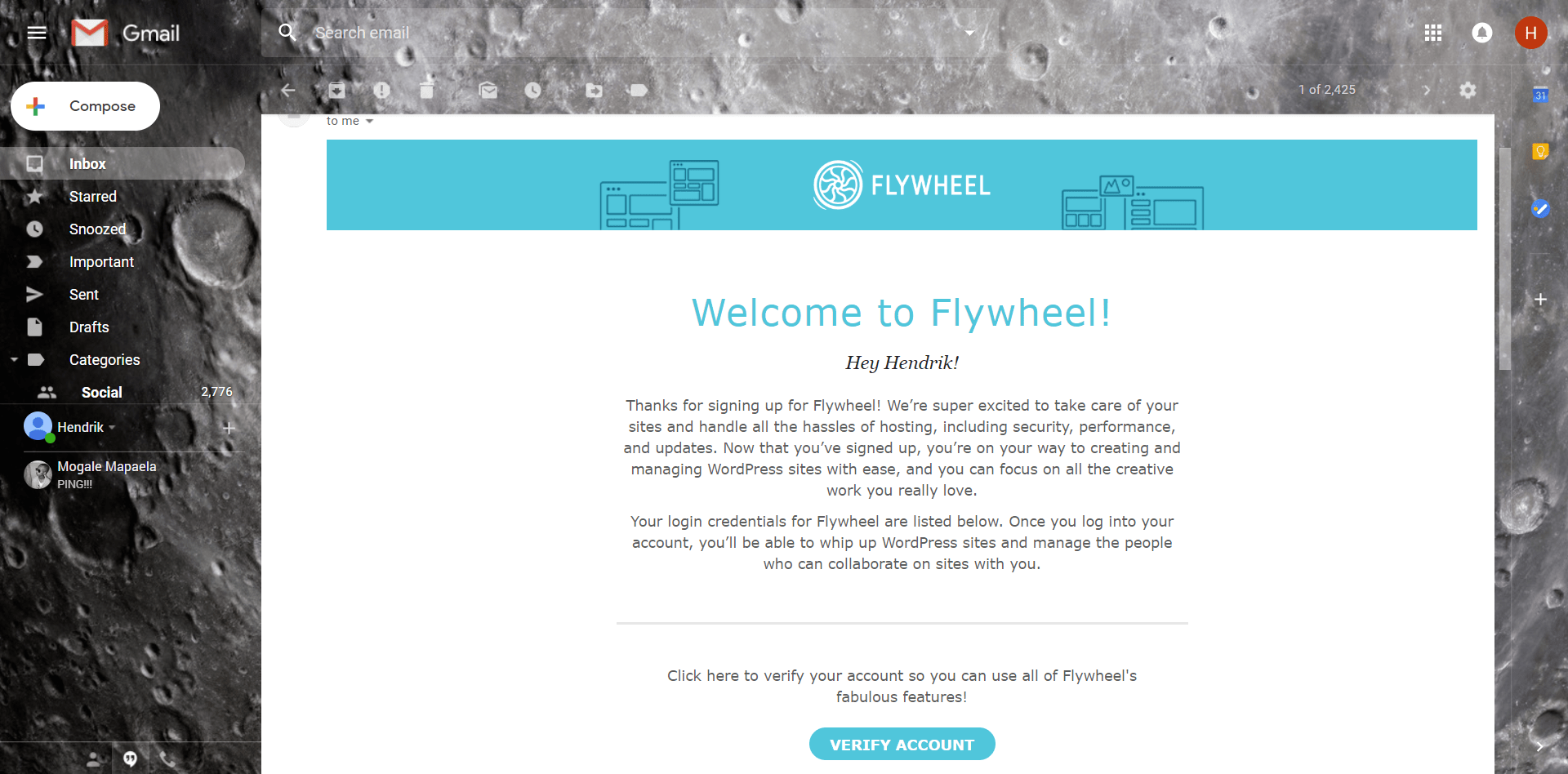 How-to-Create-a-New-Account-with-Flywheel-image2
