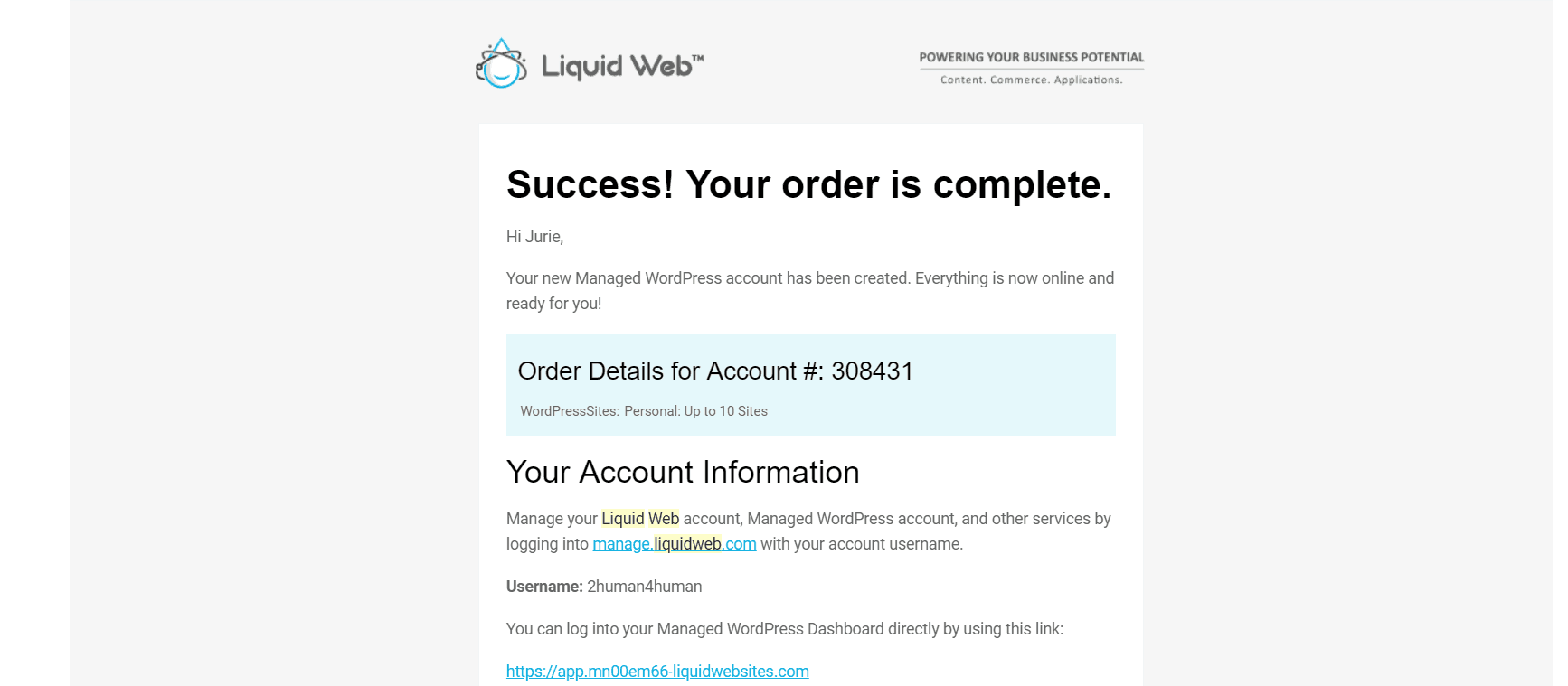 How-to-Create-a-New-Account-with-Liquid-Web-image10