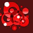 La-Ceiba-Net-Society-logo