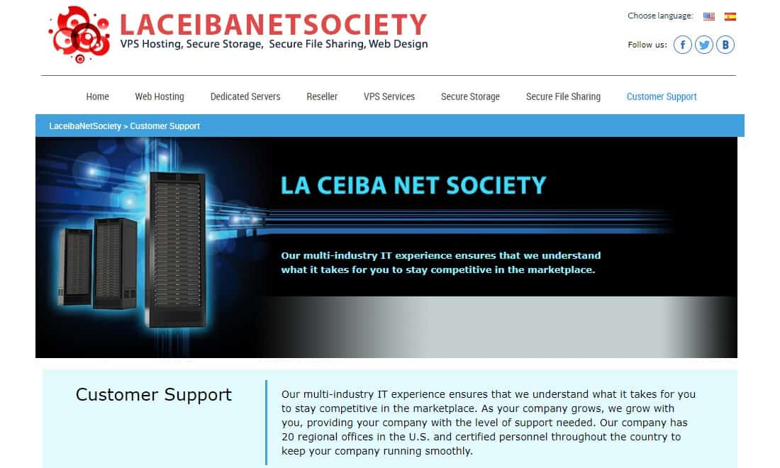 La-Ceiba-Net-Society-overview2