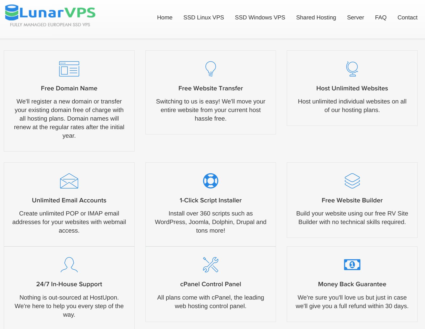 LunarVPS-overview1