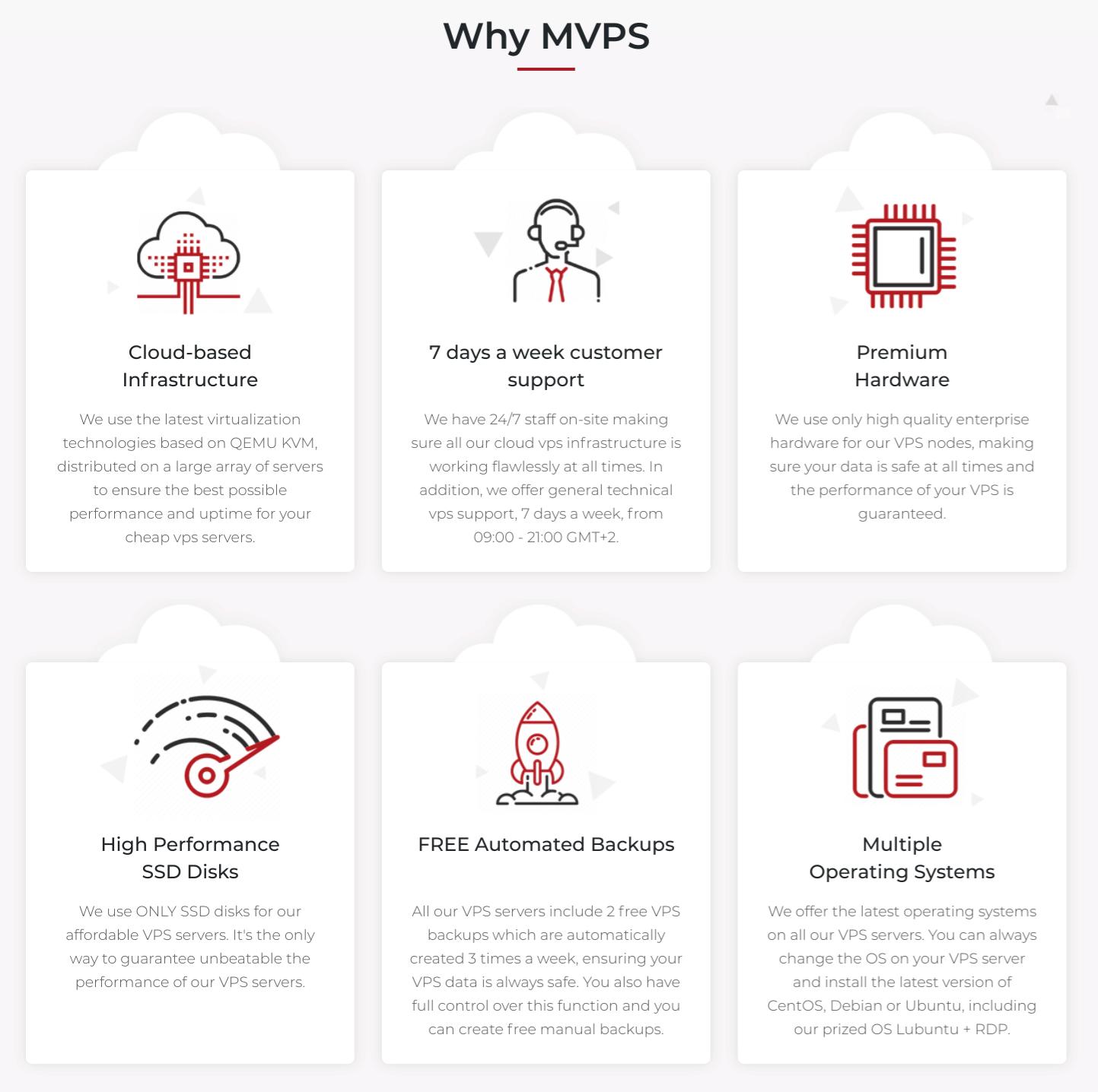 MVPS-overview1