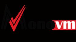 MonoVM