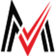 MonoVM-logo