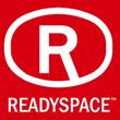 ReadySpace