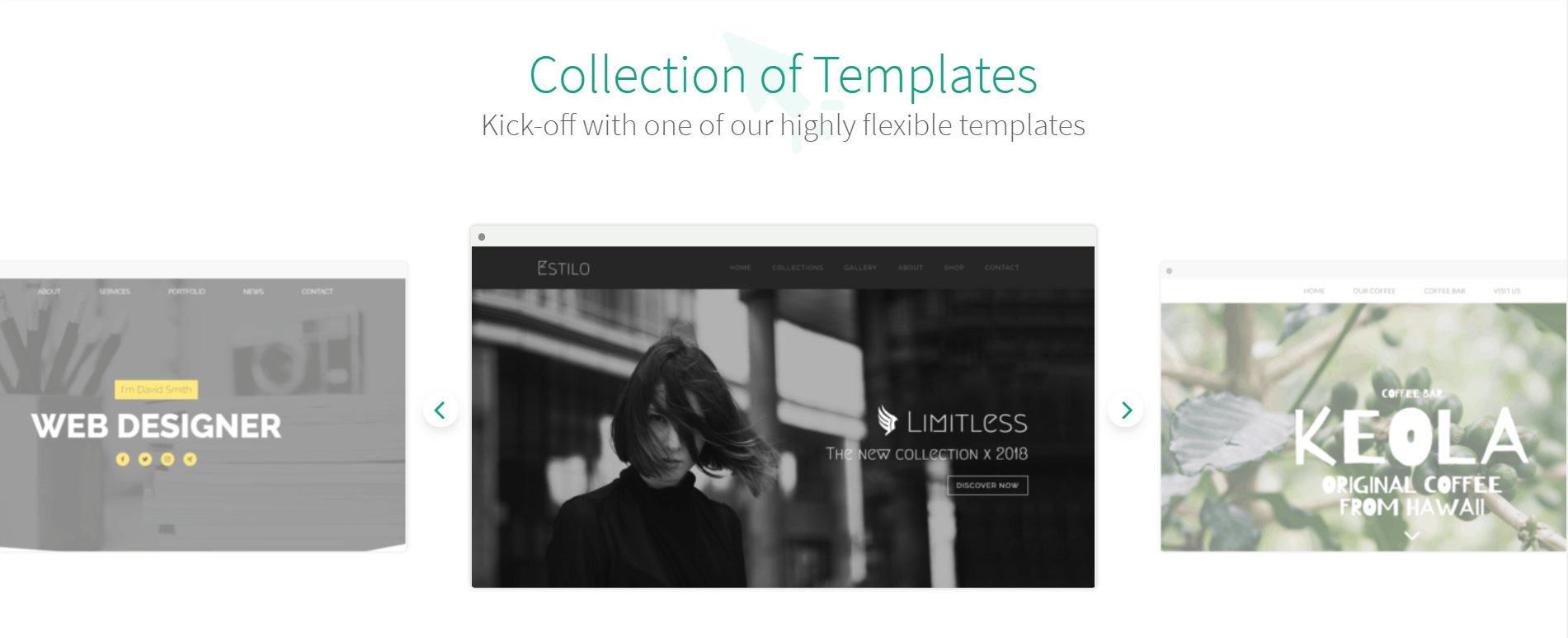 sitejet.io-templates