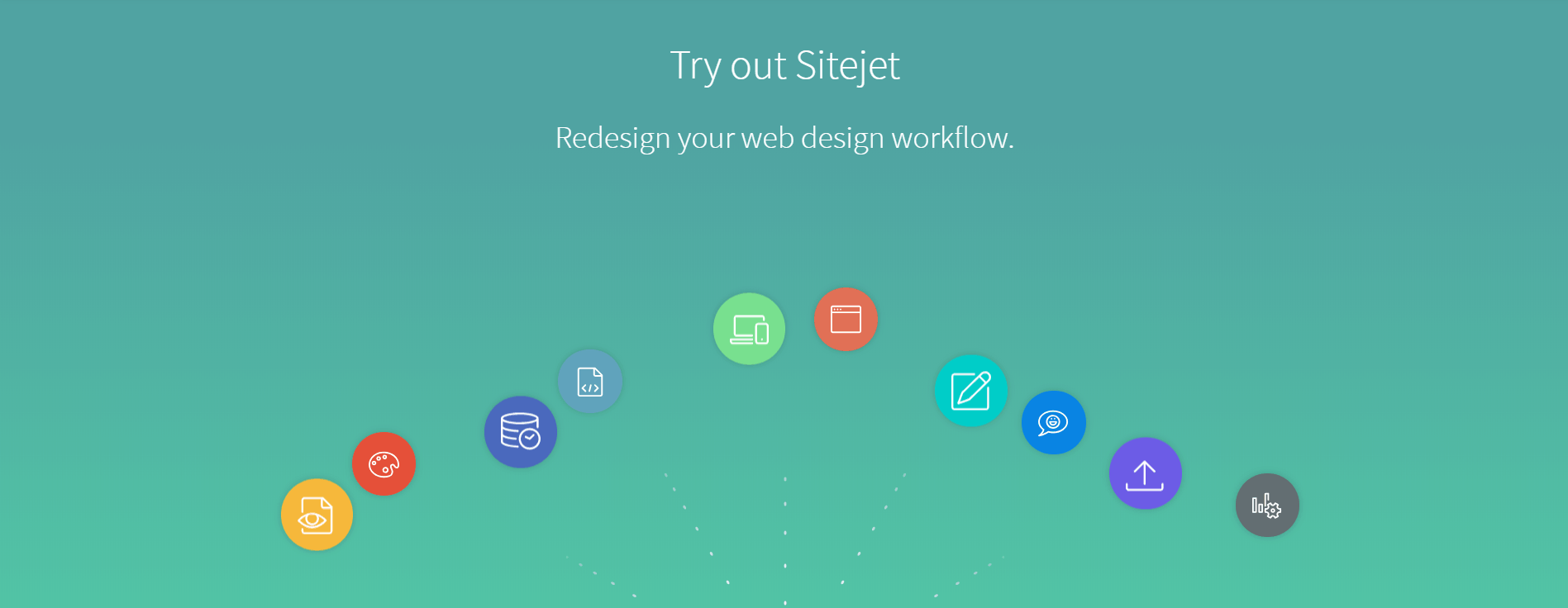 sitejet.io-features