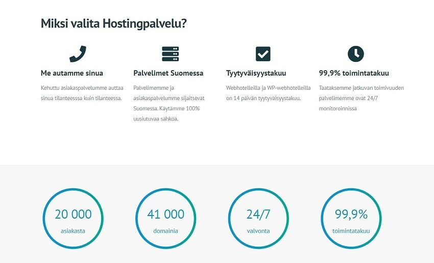 Suomen Hostingpalvelu main optimage2