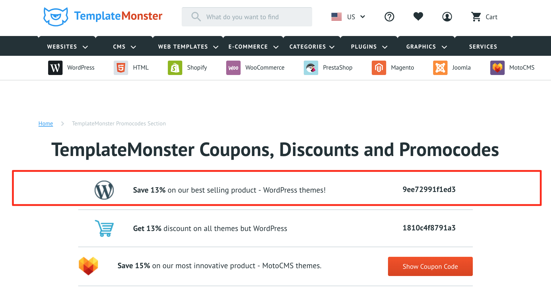 TemplateMonster Review — The Best Themes for WordPress-image7