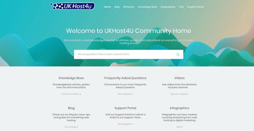 UKHost4u-overview2
