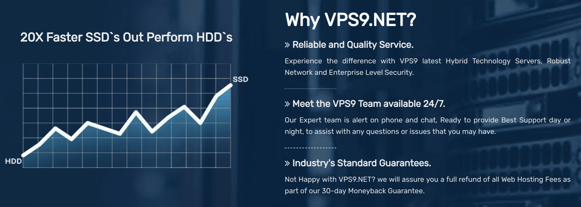 VPS9-overview1