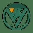 Viet-Hosting-logo