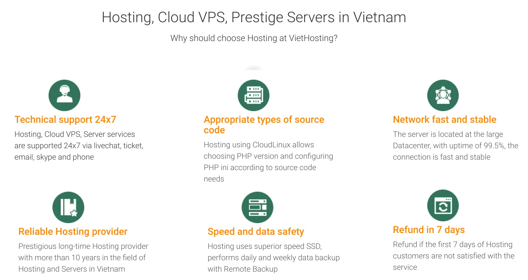 Viet-Hosting-overview1