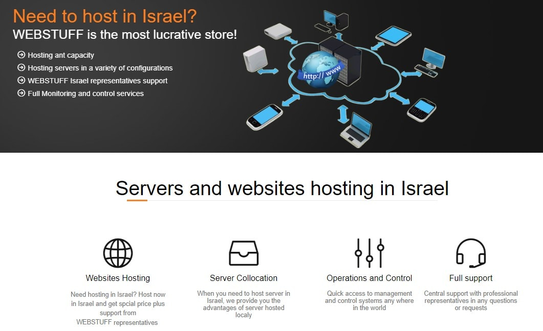WEBSTUFF-Israel-overview2