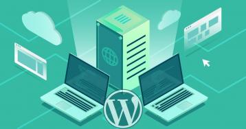 8 Best Managed WordPress Hosting Providers in 2021
