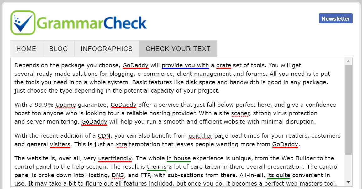 We Tested 8 Free Online Grammar Checkers to Find the Best One for You-image8