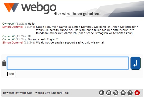 Webgo-overview2