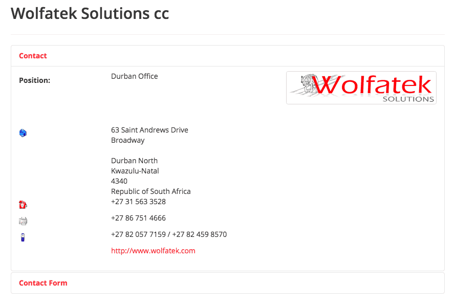 Wolfatek-overview2