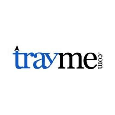 TrayMe
