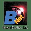 Balasai Net