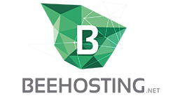 BeeHosting