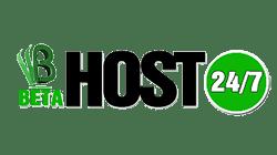 Beta Host
