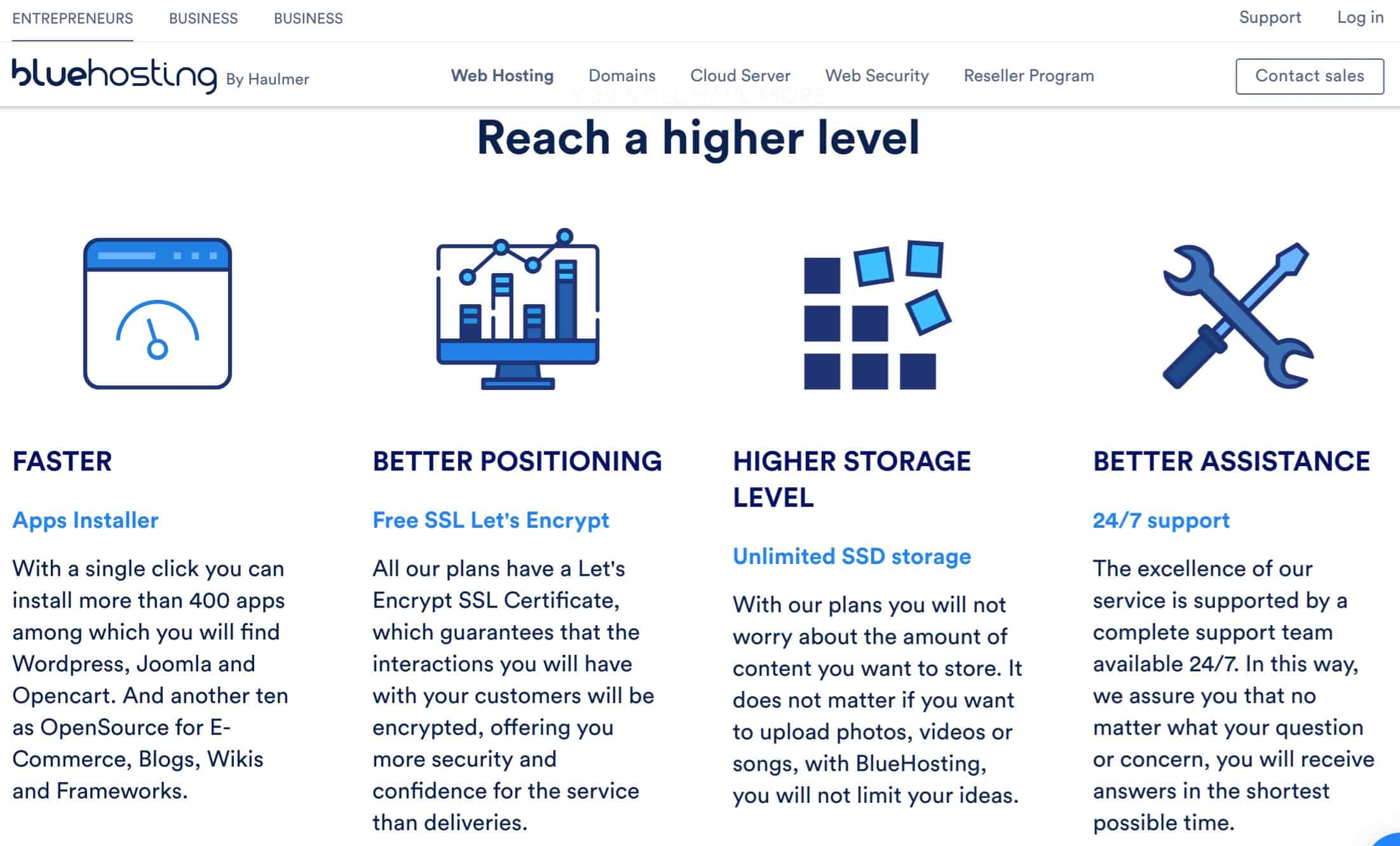 Bluehosting Review 2019: Is Bluehosting a Good Hosting?