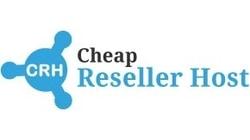 Cheap Reseller host