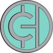 coinhost logo square