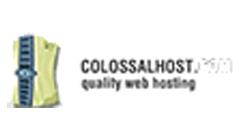 ColossalHost.com