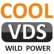 coolvds logo square