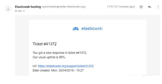 ElasticWeb