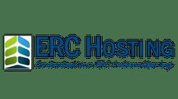 ERC Hosting