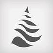 ereznet-logo
