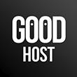 goodhost-logo