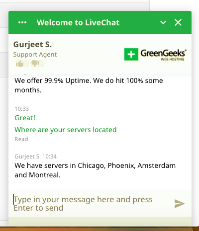 greengeeks-support1