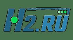 H2.ru