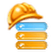 Hard Hat Hosting