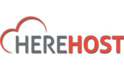 Here-Host