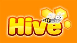 Hive Hosting