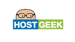 Host Geek
