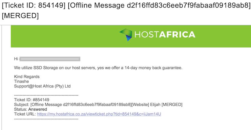 hostafrica-overview2