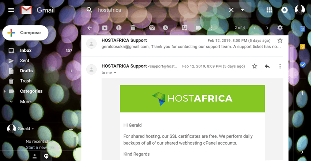 hostafrica-overview3