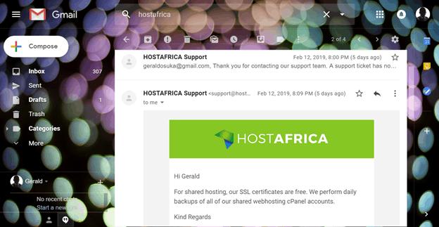 hostafrica-overview3