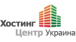 Hosting Center Ukraine